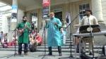 RSVP Bhangra – Sacred MusicFestival