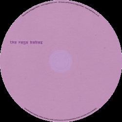 Raga-Babas-CD-onbody