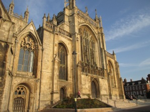 glos cathedral7